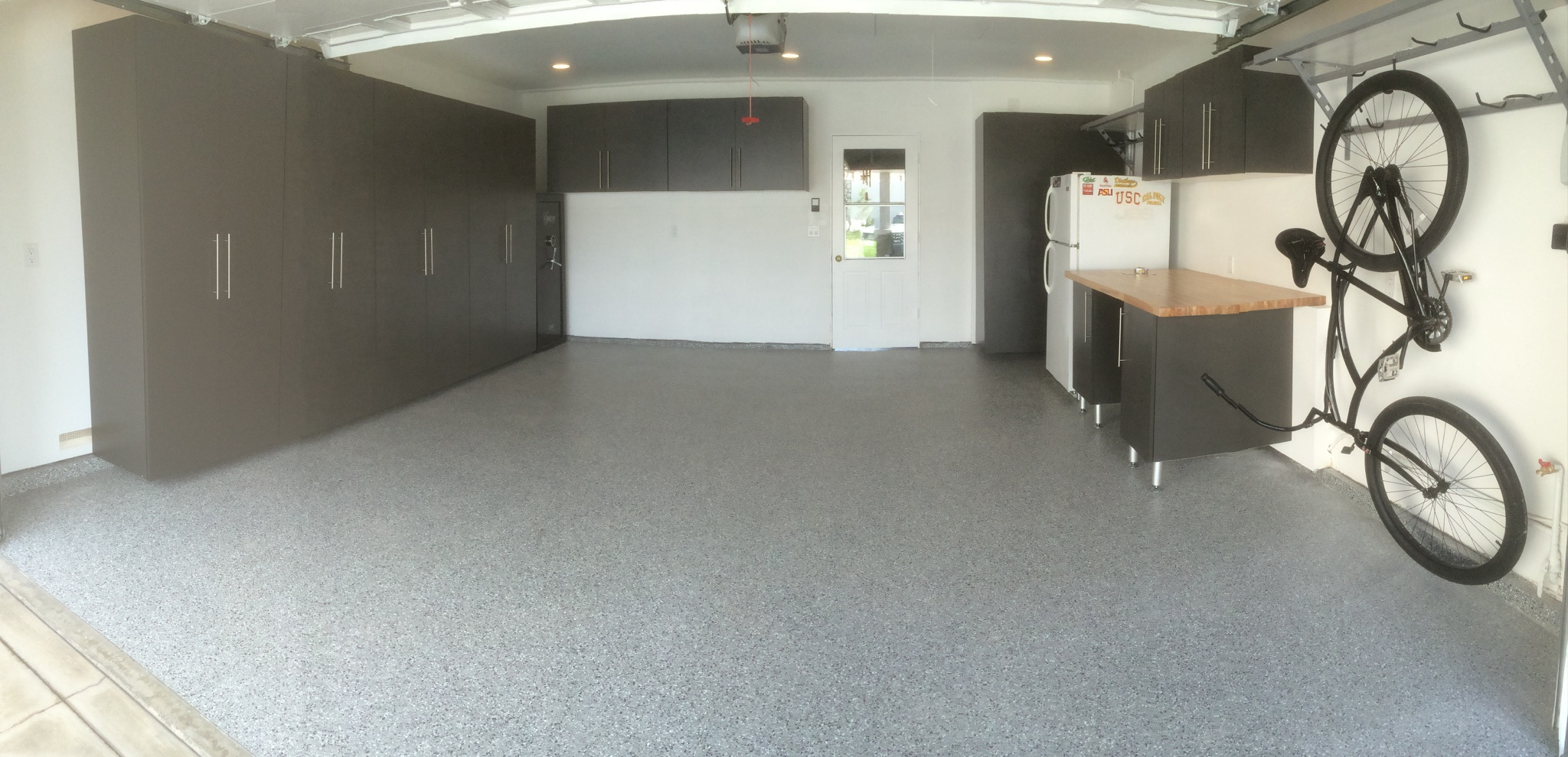 Garage Cabinets Dana Point